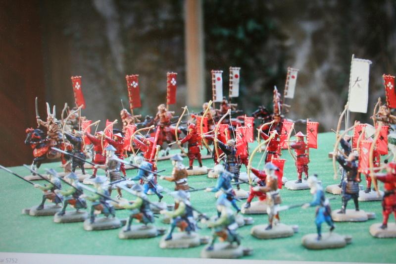 Les archers de Takeda - Page 2 Img_0335