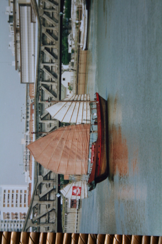 Une jonque moderne Img_0473