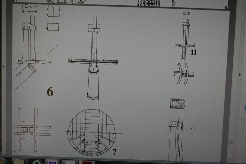 L'Ambitieux d'Altaya échelle 1:72 ème - Page 4 Img_0727