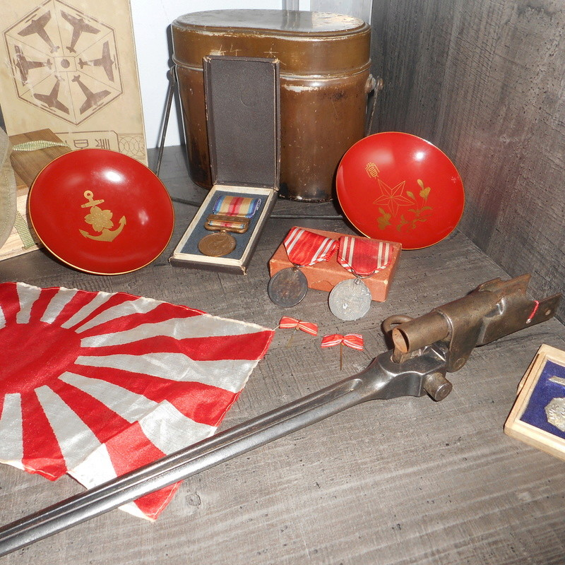 Collection japonaise ww2 d'Assaut12 (MAJ 17/05/17) Dscn4427