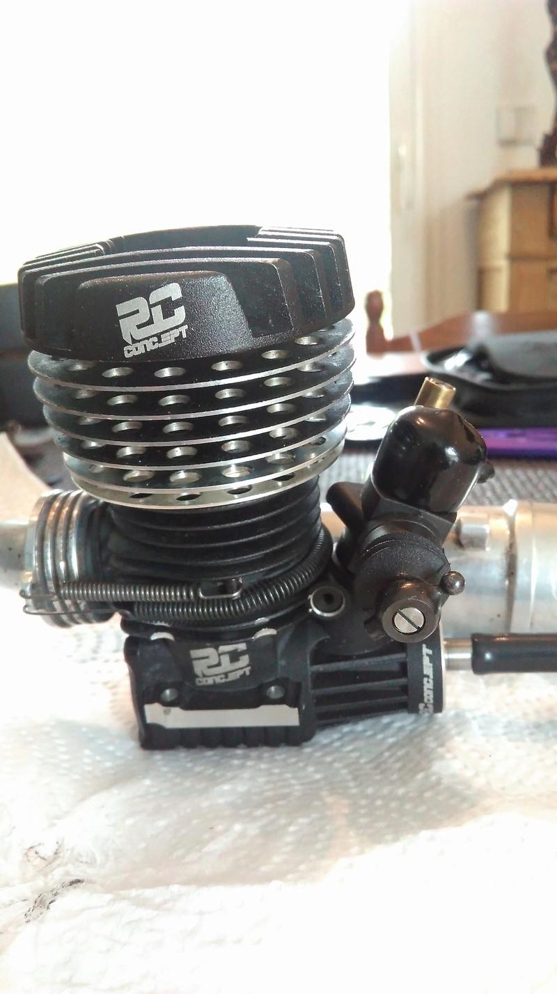 vend moteur Imag0311
