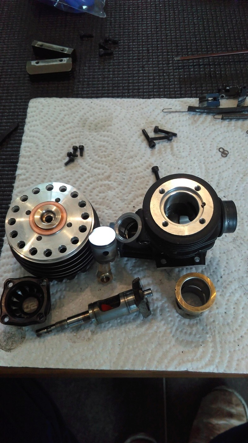 vend moteur Imag0312