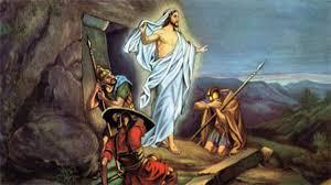 Die Nacht der Auferstehung Aufers11
