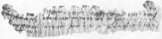 Biblische Prophetie des NT`s schon erfüllt?!?! - Seite 2 Daniel10