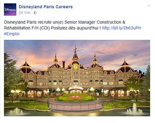 Y a-t-il un problème Disneyland Paris concernant les rehabs/upgrades - Page 3 Dlp_re10