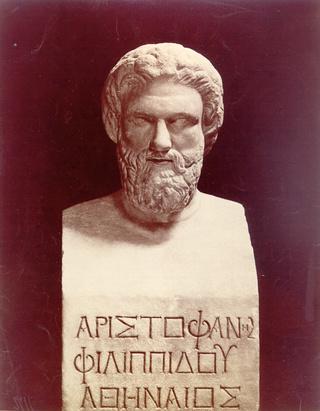 """Nuevo libro para leer: """"El asesinato de Sócrates"""" Aristo10"""
