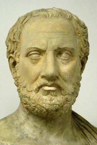 """Nuevo libro para leer: """"El asesinato de Sócrates"""" Thucyd10"""