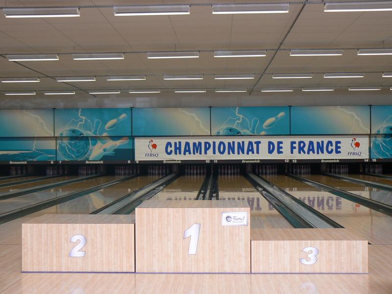 Championnat de France Vétérans Buxerolles et Fontaine le Comte 3 & 4/06/2017 P1300014