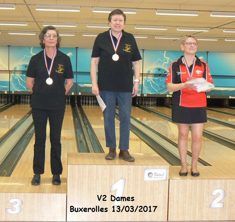 Championnat de France Vétérans 2017 V2_dam10