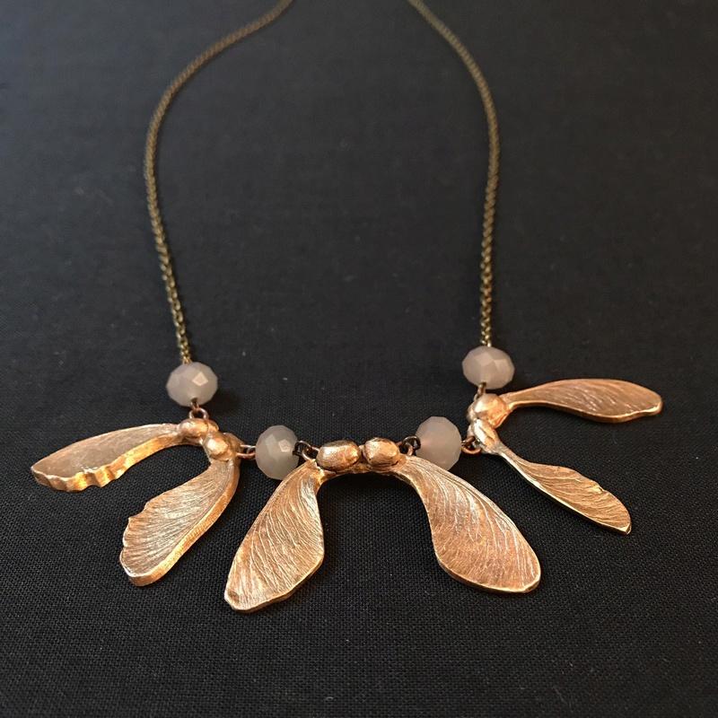un partie de mes dernières créations en bronze doré UF 19143110