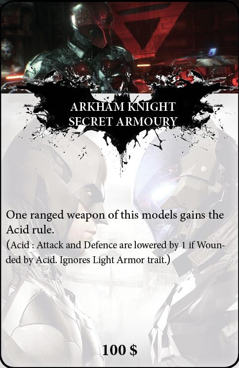 Mini Item Card Arkham10