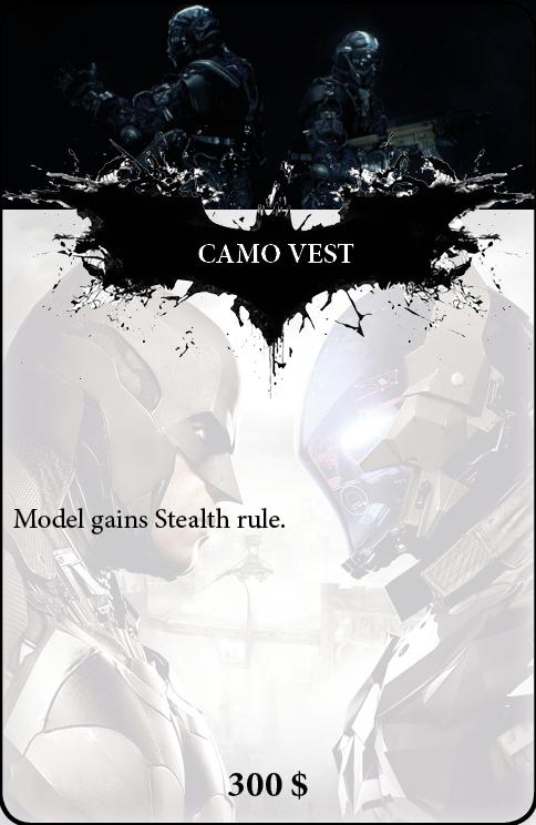 Mini Item Card Camo_v10
