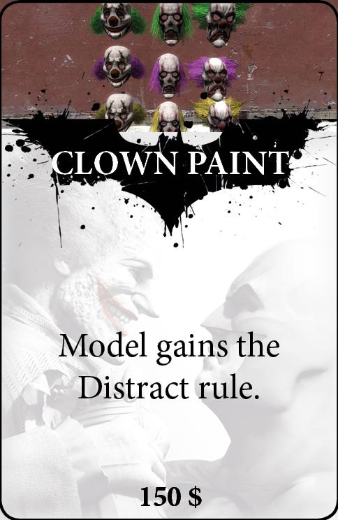 Mini Item Card Clown_10