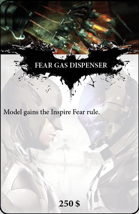 Mini Item Card Fear_g10