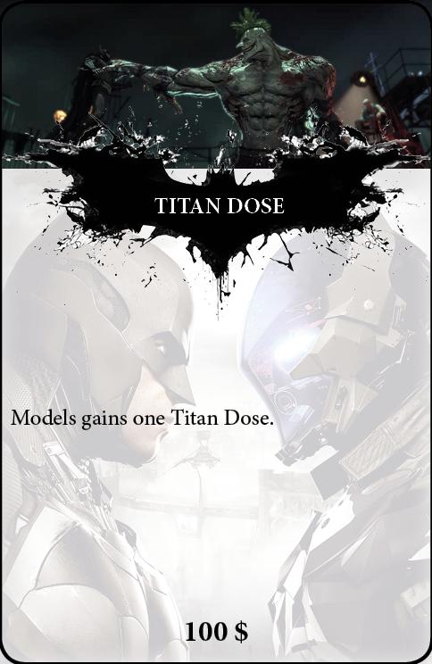 Mini Item Card Titan_10