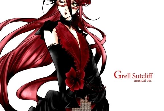 ¡Felicidades May Sheen Wo / Tala Reina del Caos / Gaghiel Metallium / Juri! Gaghie10