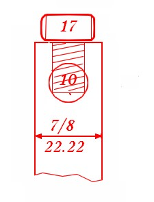 remise en route B31 - Page 8 Axe_fr10