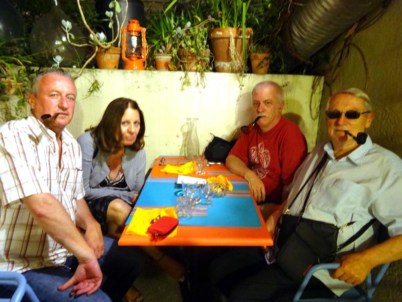 Rencontre à Nice 13 juin 2017 Nice_111