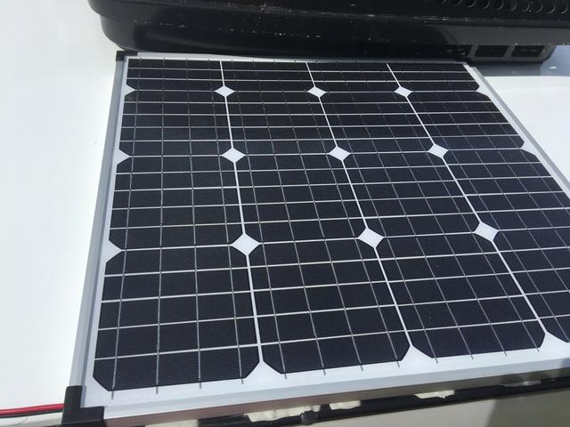 Panneau solaire, tous les VR devraient en avoir un! - Page 2 Img_1825
