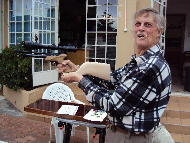pistolet SPA CP1 - Page 6 Cp1_0010