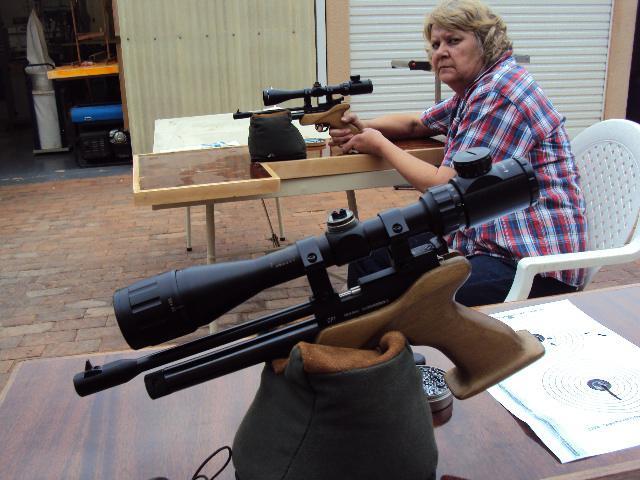 pistolet SPA CP1 - Page 6 Cp1_0011