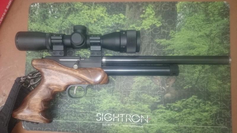 pistolet SPA CP1 - Page 5 Dsc_0212