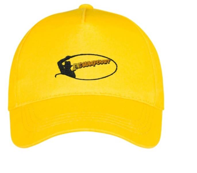 projet casquettes indianafouet 19260710