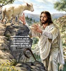 Prions ensemble l'ange de la paix, comme Il nous l'a demandé à Fatima Jysus_10