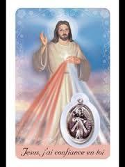 Prions ensemble l'ange de la paix, comme Il nous l'a demandé à Fatima Jysus_11