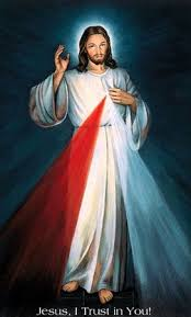 Prions ensemble l'ange de la paix, comme Il nous l'a demandé à Fatima Jysus_12