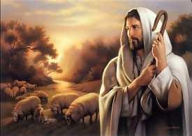 Prions ensemble l'ange de la paix, comme Il nous l'a demandé à Fatima Jyysus10