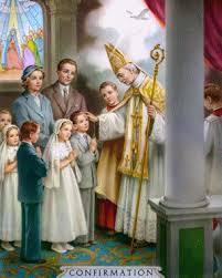 Prions ensemble l'ange de la paix, comme Il nous l'a demandé à Fatima - Page 2 Pape_e10