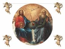 Prions ensemble l'ange de la paix, comme Il nous l'a demandé à Fatima - Page 2 Pyre_f10