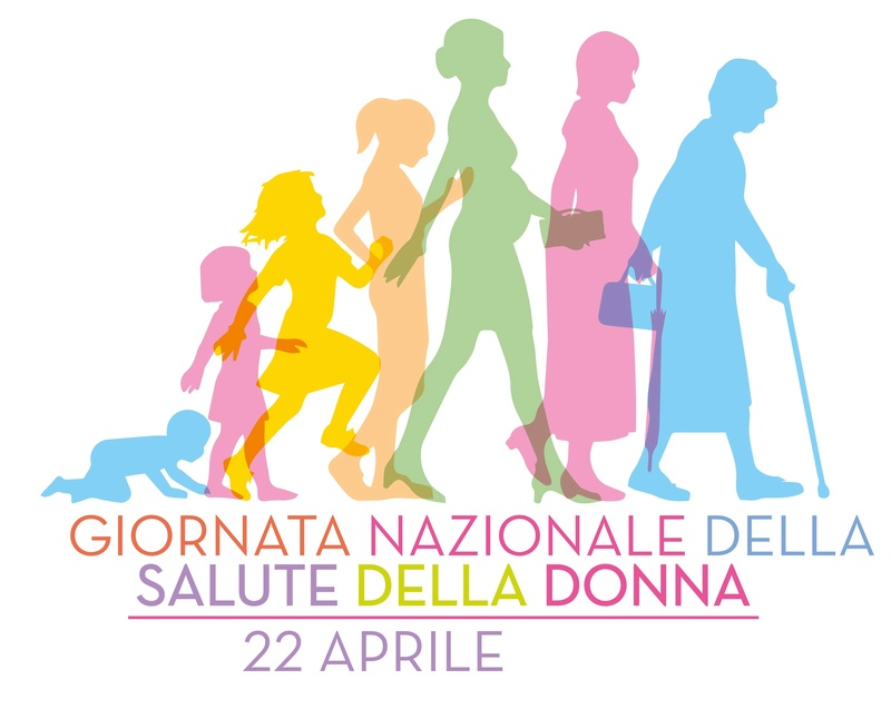 22 Aprile, Giornata nazionale dedicata alla salute della donna 14927710