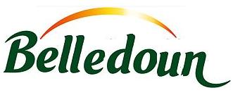 """Présentation de """"Belledoun"""" Belled10"""