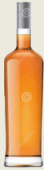 Présentation de Eaux de vie & Liqueurs Hyperboréennes Distil10