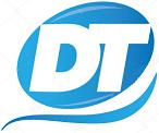 """Présentation de """"Dimitris Terezopoulos Autos"""" Dt_aut10"""