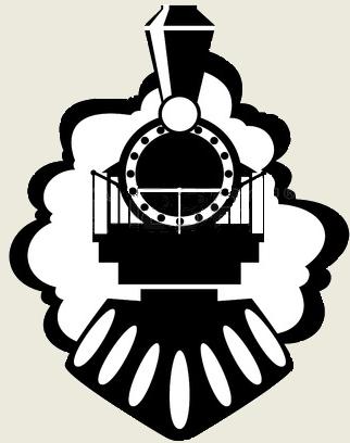 Présention de la Société Hyperboréenne des Chemin de Fer (S.H.C.F.) S_h_c_10