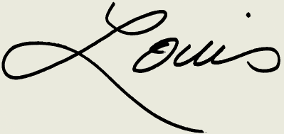Bureau du Directeur Signat10
