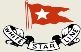 "Présentation de la ""White Star Lines International Co"" (W.S.L.I.) White_10"