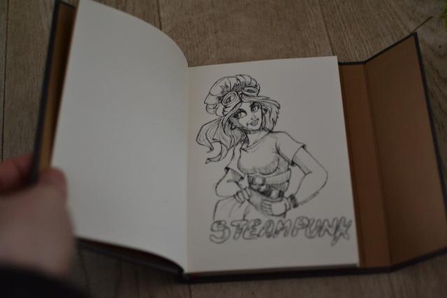 SWAP steampunk - terminé !  - Page 14 Dsc_3824