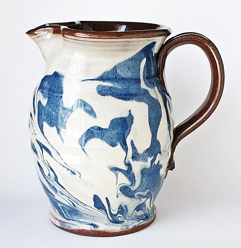 Rookes Pottery, Hartington (Derbyshire) Dsc03118
