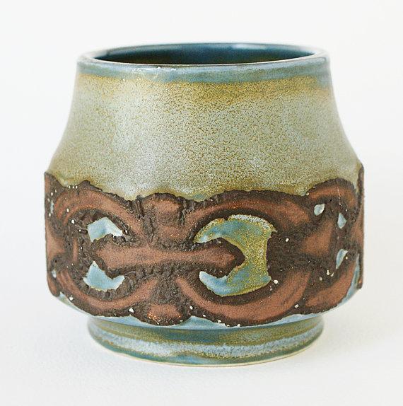 Rushton pottery (Isle of Man) Il_57011