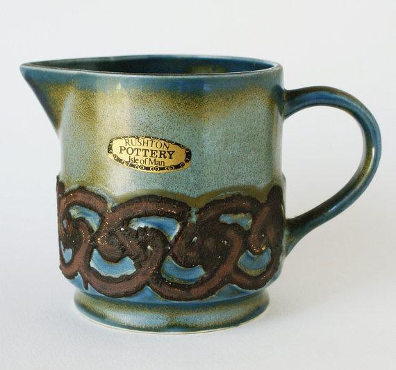 Rushton pottery (Isle of Man) Il_57013