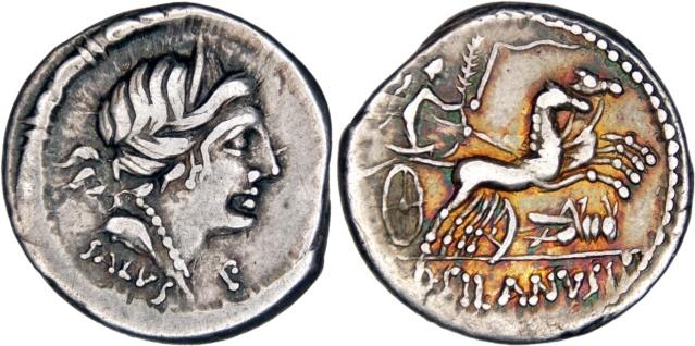 A l'aide monnaie en danger 337-2f12