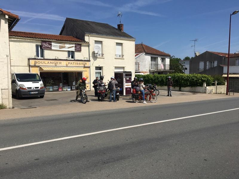 L'édition 2017 du Vendée Mob aura lieu le 27 et 28 mai - Page 6 Img_1610