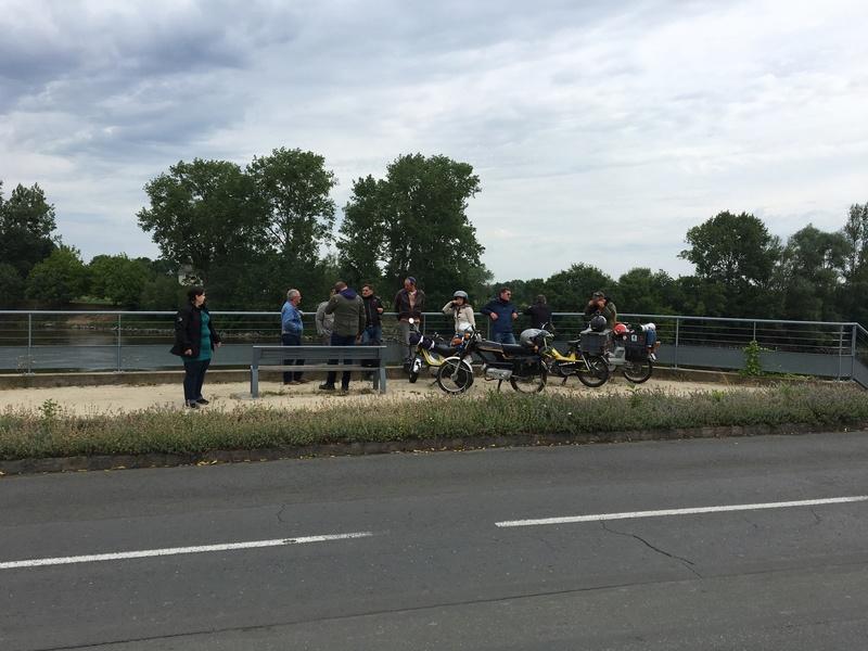 L'édition 2017 du Vendée Mob aura lieu le 27 et 28 mai - Page 6 Img_1658