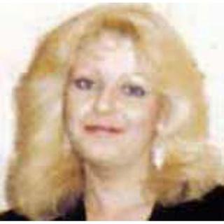 Canada - Ontario - Amanda Jane Rudge, 2, Mississauga, Toronto, 1 August 1991 1amand11