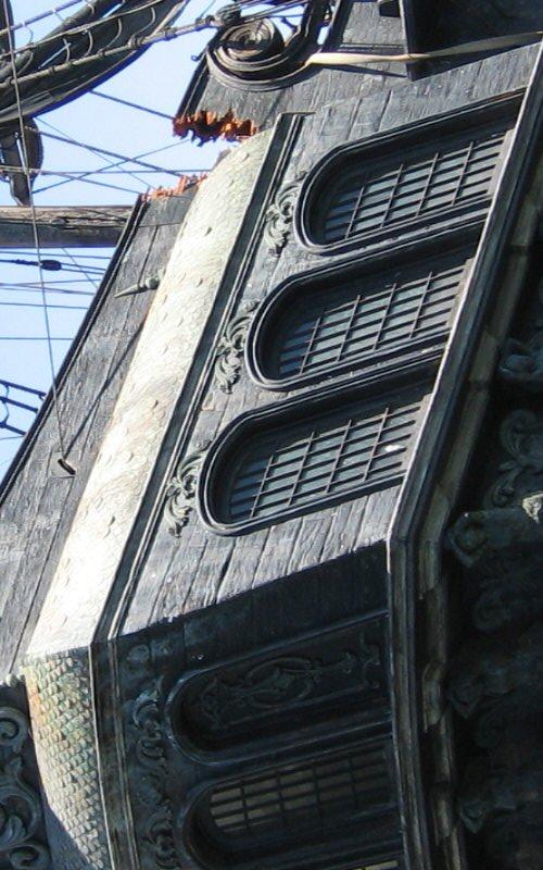 Black Pearl au 1/43ème de ZHL - Page 6 Rm_bla16