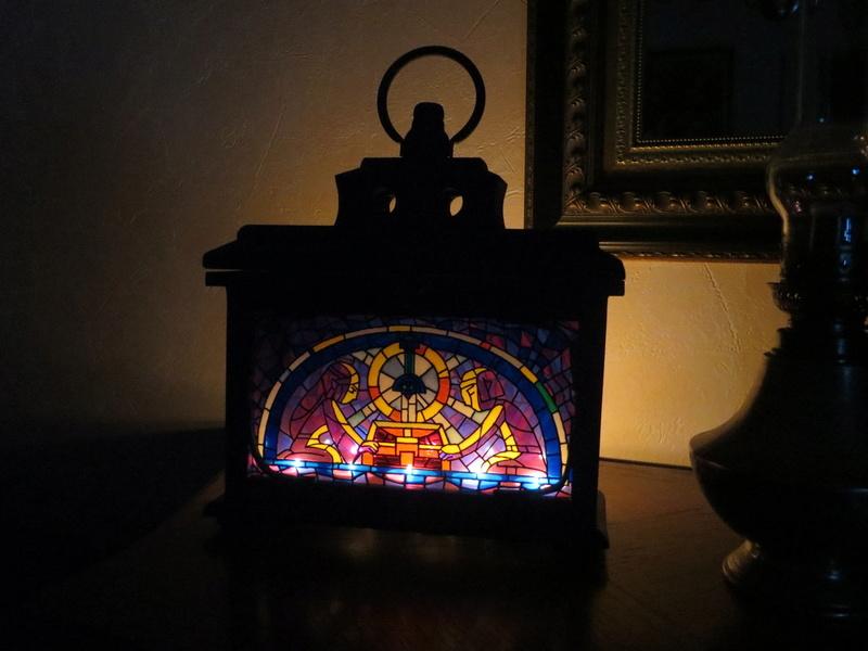 lanternes zelda minish cap Zelda_10